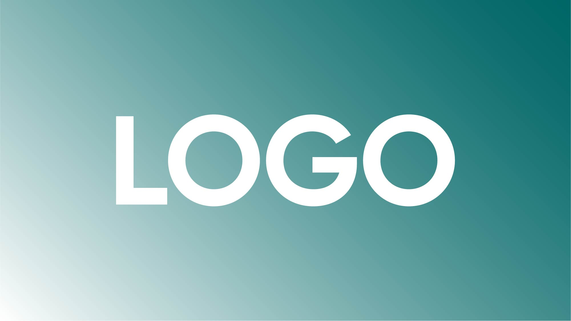 Logo design winter design for Home design agency bristol