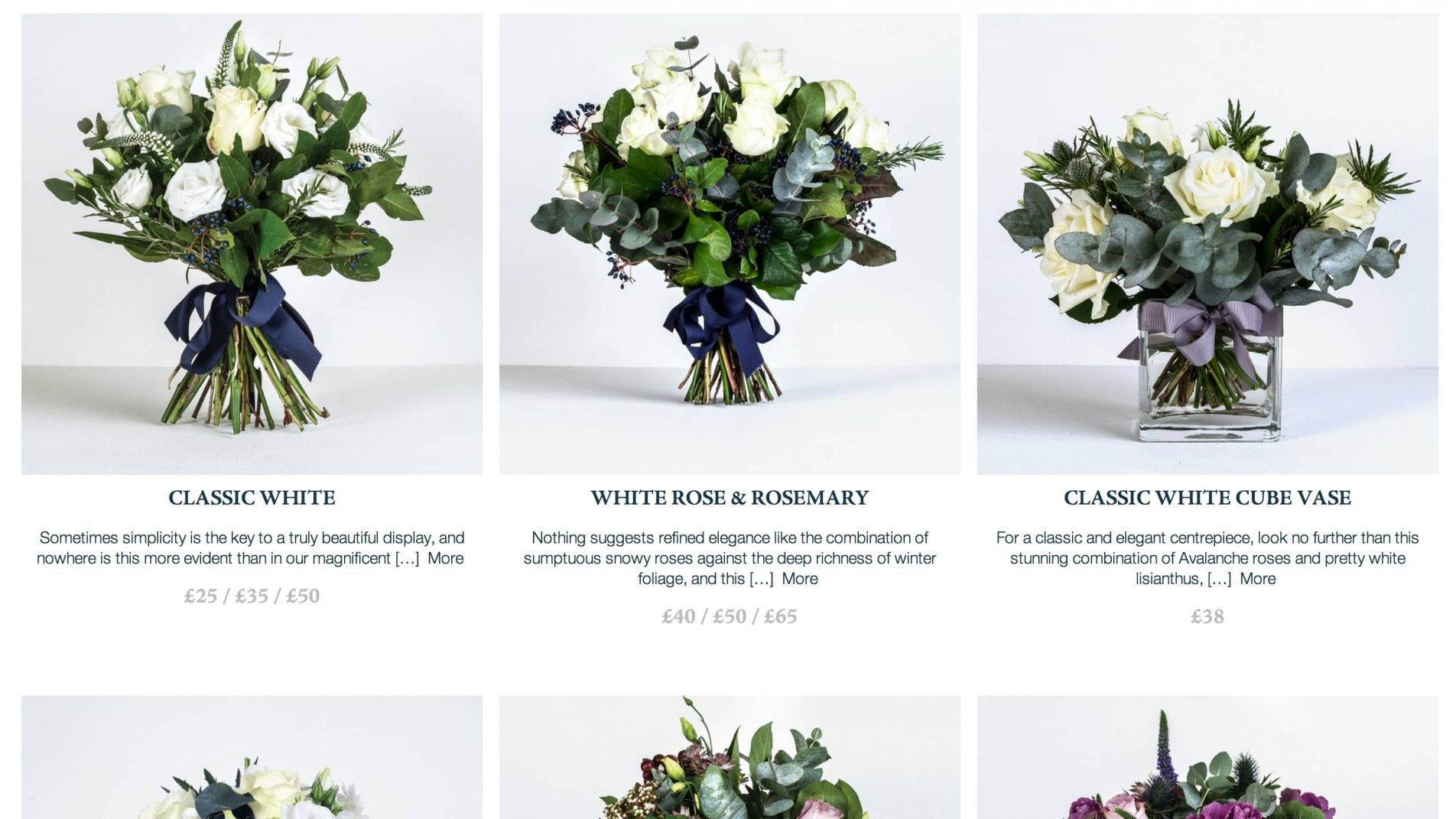 ecommerce interflora Qvc's parent, liberty interactive corp, did a big deal wednesday and it smells like a good one liberty and ftd cos struck an agreement for the floral company to buy liberty's provide commerce floral and gifting businesses.