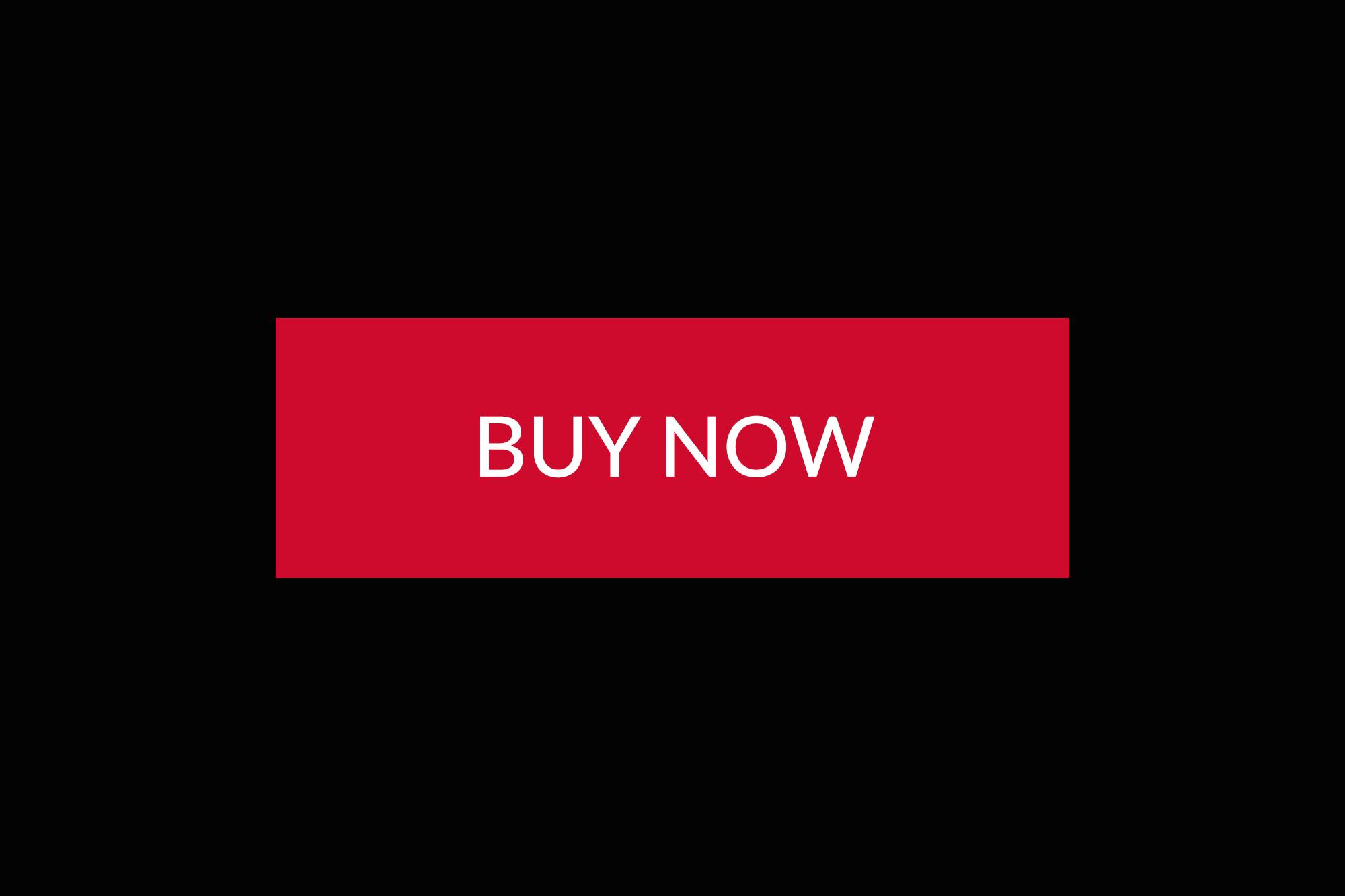 E Commerce Web Design Buy Now Button