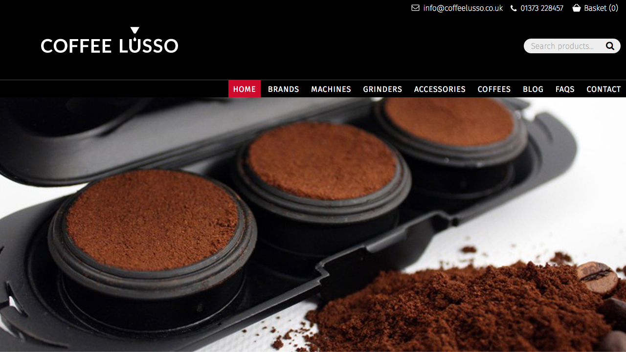 Coffee-Lusso-Home