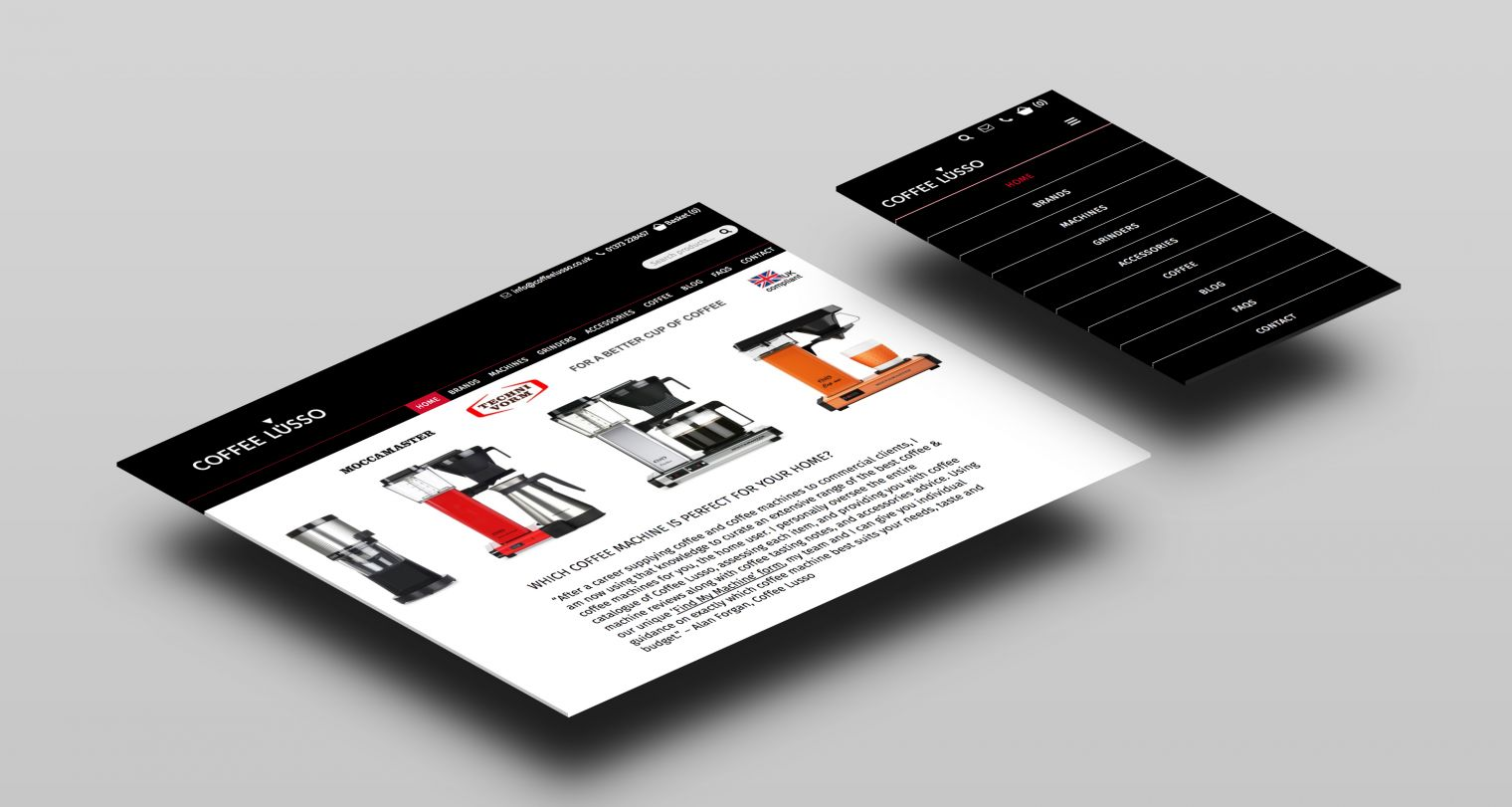 mobile-friendly-web-design-layout