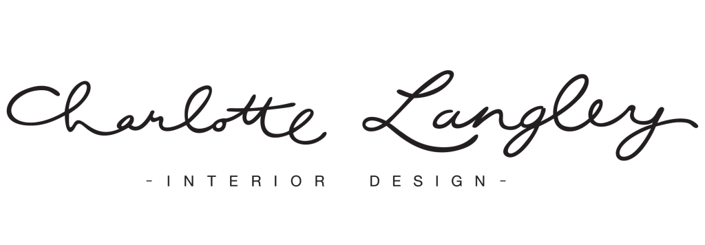 Charlotte Langley logo wide