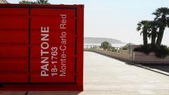 PANTONE CAFE 01
